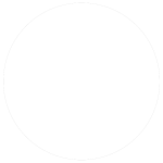 houstonmortgagelogolargewhite