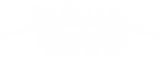 houstonmortgageskylinelogo